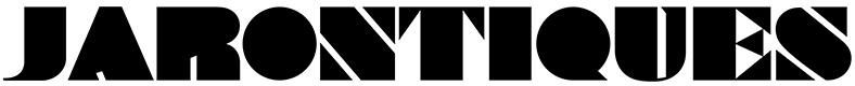 Jarontiques
